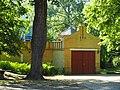 Villa Folke Bernadotte 20190620 2.jpg