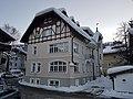Villa Hornweg 7 Kitzbühel 3.jpg