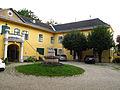 Villa Schillinger 05.jpg