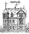 Villa Taschenmacher, Warburg, alter Bahnhofsweg 14 (1904).jpg