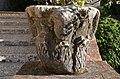 Villa d'Este, Tivoli, Italy (39336810102).jpg
