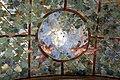 Villa giulia, portici con affreschi di pietro venale e altri, pergolato 70.jpg
