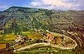 Village de Vissec.jpg