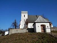 Villages14Slovakia175.JPG