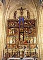 Villalcazar de Sirga - Santa Maria la Blanca 11.jpg