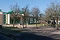 Villebon Centre-Culturel MG 0659.jpg
