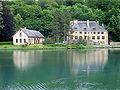 Villers-devant-Orval 050615 (1).JPG