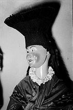 Villingen 1953 StAF W 134 Nr 023453 Bild 1 (5-297739-1).jpg