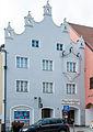 Vilsbiburg Stadtplatz 39 - Haus 2013.jpg