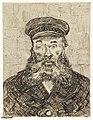 Vincent van Gogh's famous painting, digitally enhanced by rawpixel-com 1.jpg