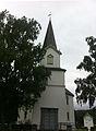 Vinne church 7.jpg