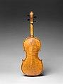 Viola 1884 John C. Harris DP-19235-002.jpg