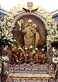 Virgen de la Nube Barranco001.jpg