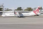 Virgin Australia Regional (VH-VPJ) ATR 72-600 taxiing at Wagga Wagga Airport (1).jpg