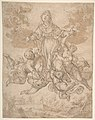 Virgin in Glory with Angels MET DP810369.jpg