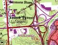 Virginia SR 73 map.png