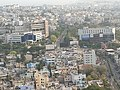 Visakhapatnam from Oxygen towers 01.jpg