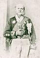 Viscount of rio branco-edit.JPG