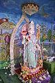 Vishvambhari Maa.jpg