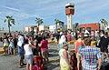Visita a zonas afectadas en Los Cabos, Baja California. (15078218497).jpg
