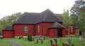 Visnums kyrka 8.JPG