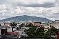 Vista Panoramica de Barquisimeto.jpg