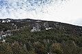 Vista de Engolasters, Andorra, 2013-12-30, DD 02.JPG