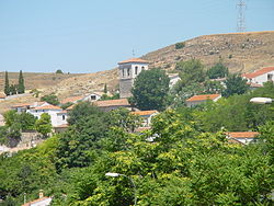 Vista de Olmeda de las Fuentes.jpg