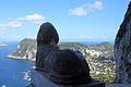 Vista desde San Michele 10.JPG