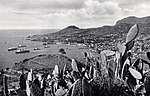 Vista do Funchal, 1936.jpg
