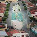 Vista panorâmica da Rua Da Igreja,Marco Principal.jpg