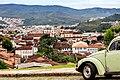Vista para a cidade de Mariana (MG) Brasil.jpg