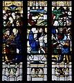 Vitrail Cathédrale d'Evreux 220209 08.jpg