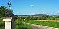 Vix FR21 village IMG5740P.jpg