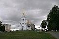 Vladimir CathedralBellTower4.JPG