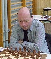 Vladimir Chuchelov.jpg