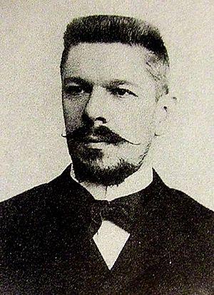 Vladimir Gurko - V.I. Gurko.