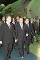 Vladimir Putin 21 January 2002-4.jpg