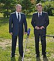 Vladimir Putin and Sauli Niinistö, June 2012-1.jpeg