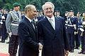Vladimir Putin in Germany 25-27 September 2001-4.jpg