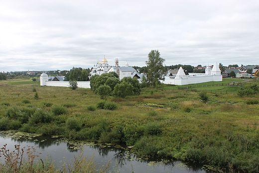 Vladimir and Suzdal Wikiexpedition (2016-08-14) 142.jpg