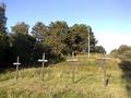 Vlakte van Waalsdorp (Waalsdorpervlakte) 2016-08-10 img. 712.png