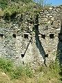 Vogògna - Ròca Veja - Cusin-a.jpg