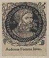 Vogtherr der Elter 1537 portrait.jpg
