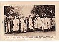 Vol1BritishEmpireInAfrica 0017.jpg