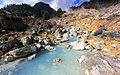 Volcanic activity of Kawah Ratu Gunung Salak, Halimun Salak National Park.jpg
