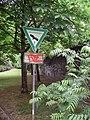 Volksgarten-Köln-Landschaftsschutzgebiet-028.JPG