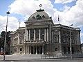 Volkstheater Vienna June 2006 237.jpg