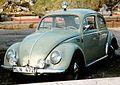 Volkswagen Typ 1 1959.jpg