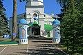 Volokolamsk NativityChurch 3973.jpg